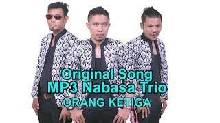 LAGU BATAK TERBARU 2019 - MP3 NABASA TRIO ( Official Musik ) LAGU BATAK TERBARU