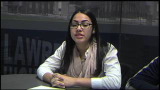 Inside LHS News 10-14-16