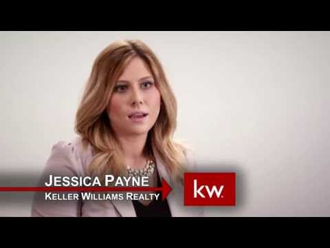 Keller Williams Realty: A Top Place to Work