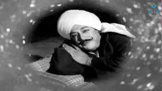 Sindhu Nadhiyin Isai (Kai Kodutha Deivam) | Bharathiyar Song