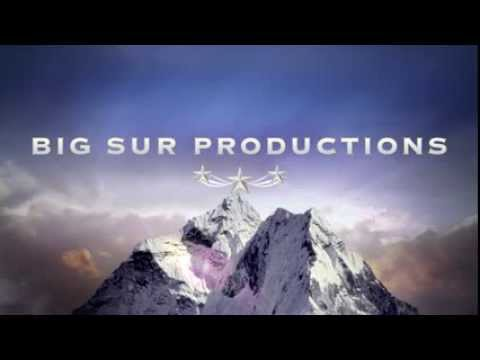Big Sur 2013-14 Trailer