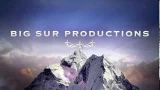 Big Sur 2013-14 Trailer