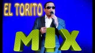 EL TORITO MIX