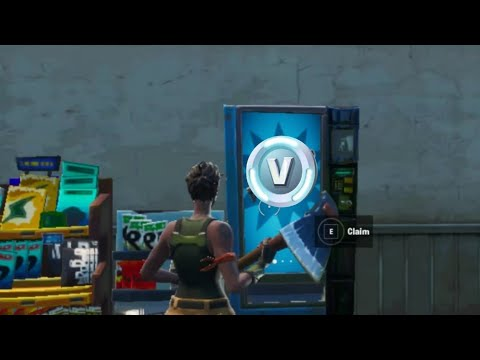 10 New Glitches in 1 Video