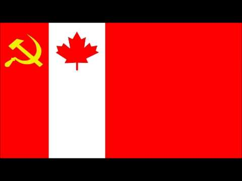 Canadian People's Republic
