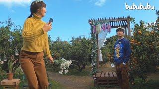 제주도 4박 5일 신혼여행 (feat.신라호텔,신화월드…