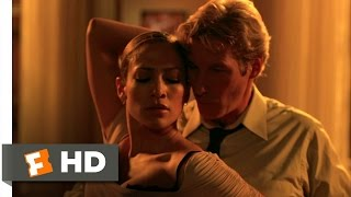 Shall We Dance (8/12) Movie CLIP - Be This Alive (2004) HD