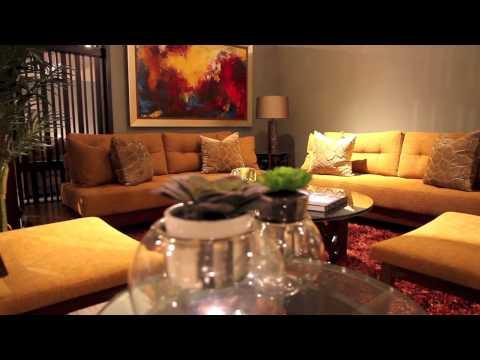 ADRIANA HOYOS - Event of the New Santiago de Chile Showroom