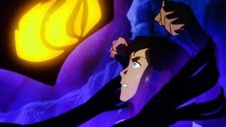 Legend Of Korra Book 2 Spirits Episode 1 & 2 Review: Rebel Spirit