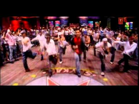 """Kyaa Kool Hain Hum Title Song"" Ft. Ritesh Deshmukh, Tusshar Kapoor"