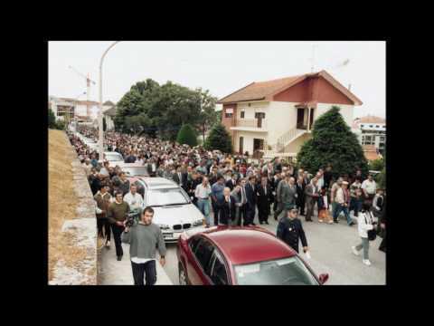António Guterres | Montalegre