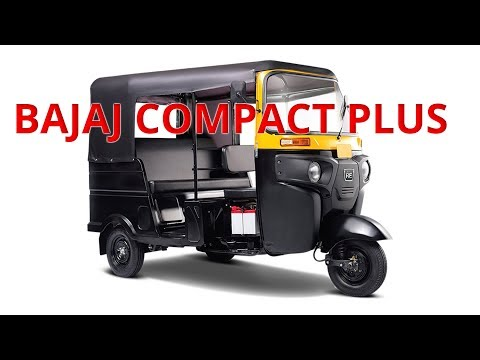 Bajaj compact Plus 2018 Full Specifications and Features | Bajaj Auto Price in India