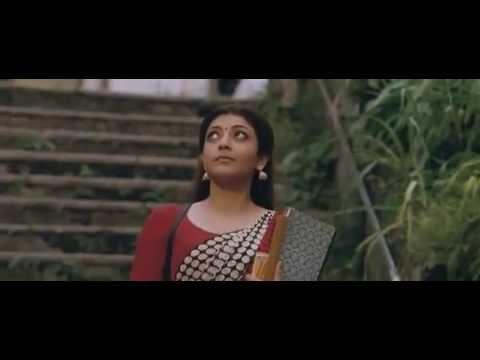 Kaun Mera - Special 26 (2013) Full Video Song