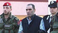 - Doku -  Italiens Mafia: Der Clan der Ndrangheta