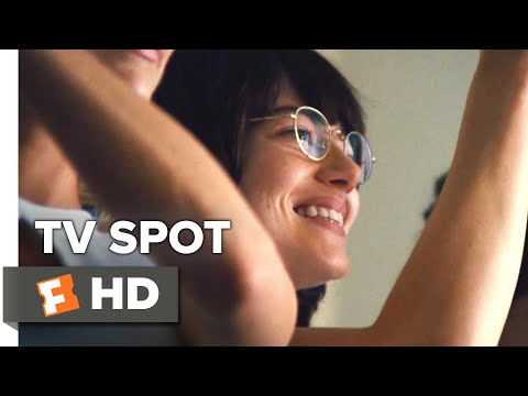 Battle of the Sexes TV Spot - I Can Really Change Things (2017) | Movieclips Coming Soon