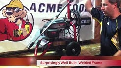POWERWASHER® PW2420 Sams Club Special - Review