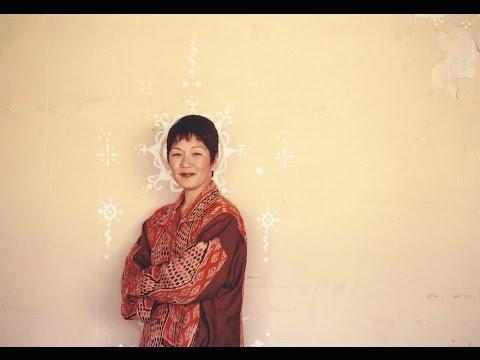 Kabari TV - Judy Mitoma, Tari dan Cup of Java