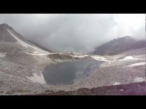 Ansoo Lake 1080p HD