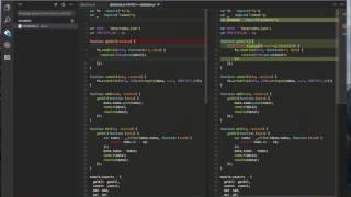 Git Version Control in VS Code