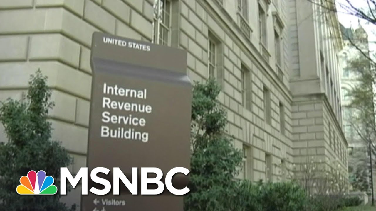 Second IRS stimulus checks? Here's who is saying we need them now