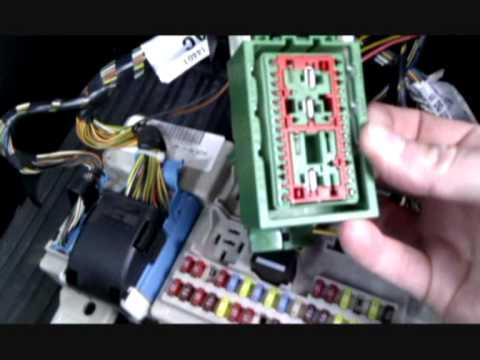 generic wiring diagram automatyczne swiatla w focusie mk2 i c max wmv youtube  automatyczne swiatla w focusie mk2 i c max wmv youtube