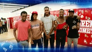 Video [K-POP WORLD FESTIVAL in CHANGWON 2015] - Grand Prize: Pacific Starz (Nigeria) – Danger (BTS) download MP3, 3GP, MP4, WEBM, AVI, FLV Januari 2018