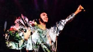 Филипп Киркоров - Я верю в любовь
