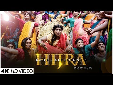 rahul-sipligunj---hijra-[-official-music-video-]