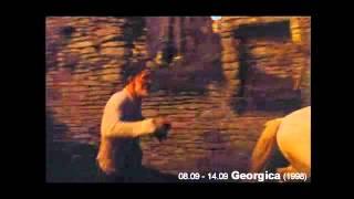 Georgica (1998) - Eesti filmiklassika