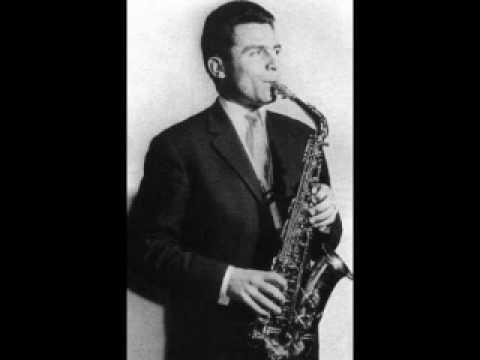 Sonata Op.19 P. Creston Tempo I-II.wmv