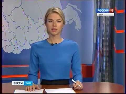 Работа Сиделки В Москве - Google Sites