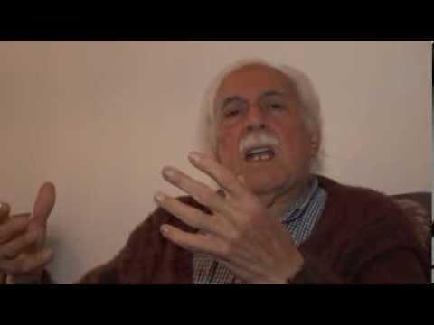 Si Mohamed El Hédi Ben Mahmoud