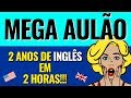 Como MEMORIZAR PALAVRAS em inglês - YouTube