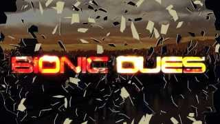 Bionic Dues Official Trailer