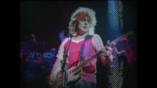 Download April Wine - I Like To Rock - (Live at Hammersmith Odeon, London, UK, 1981) MP3 song and Music Video
