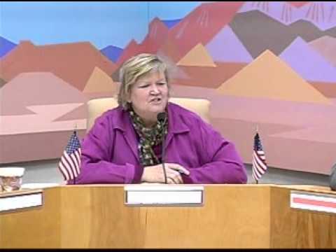 Socorro Consolidated Schools Board