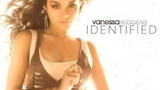 05. Vanessa Hudgens - Don