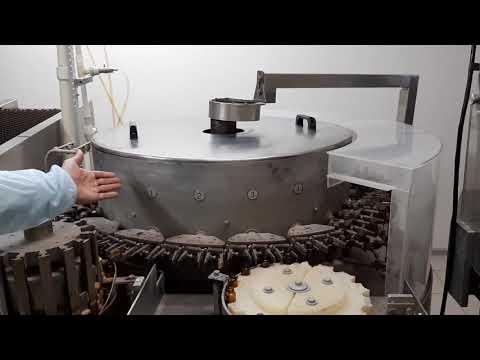 Зачем мы жарим флаконы под «Биовестин»