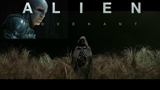 Did David Kill The Engineers? How Prometheus Connects to Alien Covenant