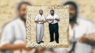 Ponto Sem Nó - Arlindo Cruz & Sombrinha