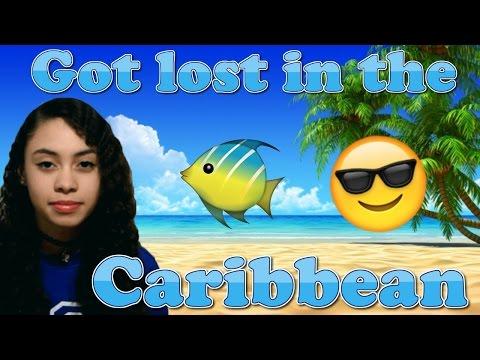 TRINIDAD & TOBAGO   Trip to the Tropics Vlog!