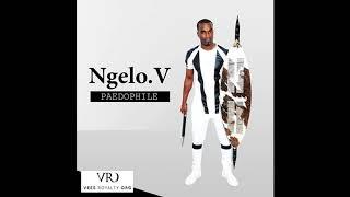 NGELO V - PAEDOPHILE HITS