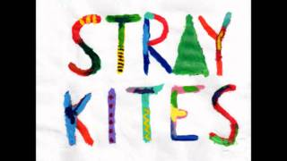 Watch Stray Kites The Ghoster video