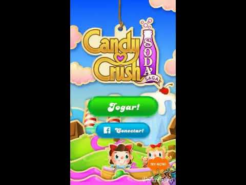 how to get lollipop hammer in candy crush soda
