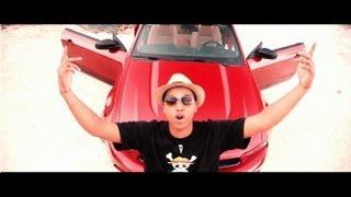 Carlprit - Here We Go (Allez Allez) (Official Video HD)