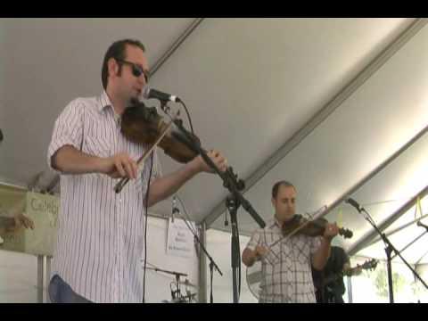 1755  Acadien Cajun Band
