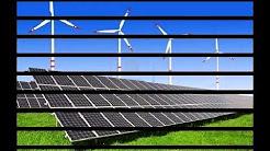 Solar Panels Installed Cambria Heights Ny Solar Panel Service