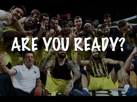ARE YOU READY?!?!
