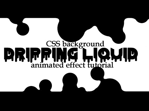 css animation effects | Nikkies Tutorials