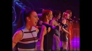 Spice Girls Stop - Top Of The Pops - Friday 6th March 1998.mp3